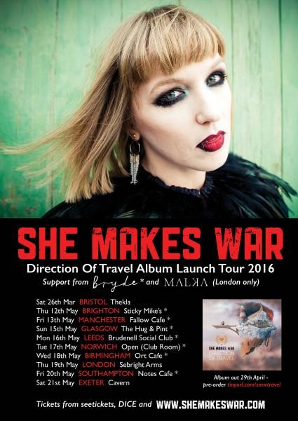 WEB-SMW-May-Tour-2016-FINAL